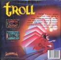 Troll box back