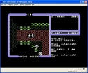 Ultima IV: Quest of the Avatar screen shot 3