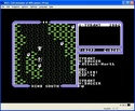 Ultima IV: Quest of the Avatar screen shot 4