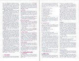 Wargame Construction Set Manual Page 1