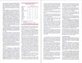 Wargame Construction Set Manual Page 7
