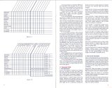 Wargame Construction Set Manual Page 11