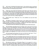 Wasteland Paragraphs page 11