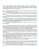 Wasteland Paragraphs page 4