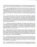 Wasteland Paragraphs page 5